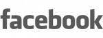 BTPDesignfacebook