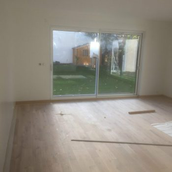 Rénovation et installation Fenêtre * BTP-Design®