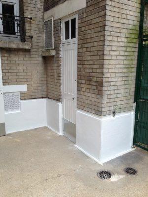 Rénovation extérieure Hauts de Seine 92 * BTP-Design®