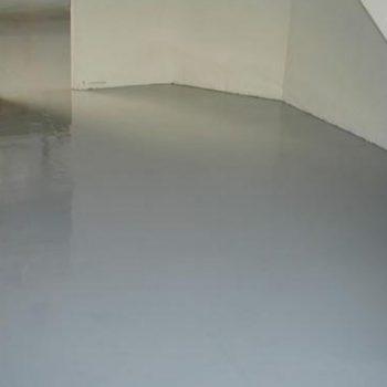 ragreage-renovation-appartement-maison-paris-ile-de-france-1170x1500