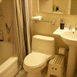Salle de bains & Plomberie